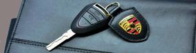 vendre_votre_voiture