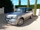 Range Rover Vogue 4.4 TDV8 - 313