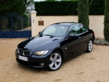 Bmw 330 XDA Luxe