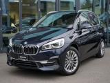 BMW 225XE iPerformance Active Tourer Luxury Line